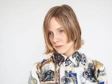 Marieke Lucas Rijneveld stopt na ophef met vertalen Gorman