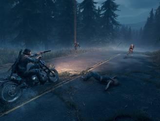 PlayStation-games op pc maken 'console-oorlog' achterhaald