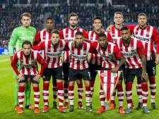 Philips en PSV tekenen nieuw tienjarig contract