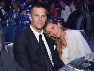 Ooit als 199ste gedraft, nu met 7de Super Bowl-zege beste quarterback aller tijden: het verhaal achter Tom Brady, 'the man you love to hate'