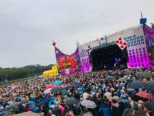 Corona maakt eerste zakelijke slachtoffers in Twente: 2 faillissementen