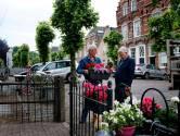 Woerkum is de veiligste gemeente van het land: 'Ik vergeet zelfs mijn auto op slot te zetten'