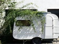 Zo lang mag jouw camper of caravan in de straat staan