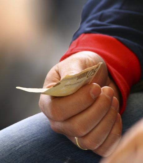 Veel Gelderlanders in armoede kunnen juiste hulp niet vinden door wirwar aan organisaties