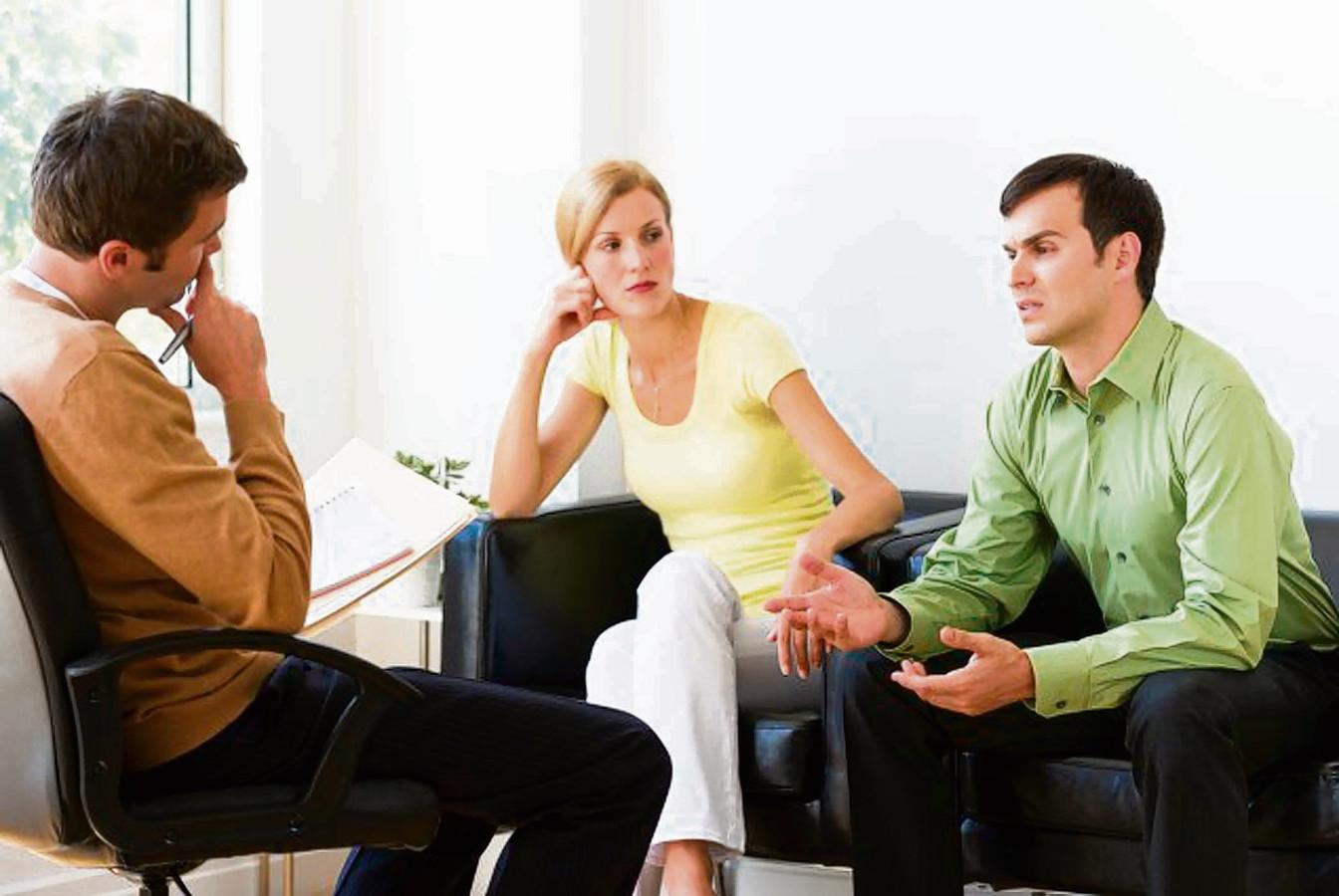 Bunschoten neemt de kosten voor relatietherapie voor zijn rekening om echtscheidingen te voorkomen.