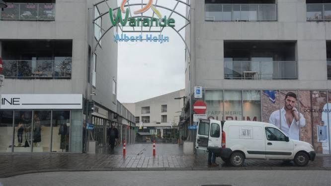 Warande Shopping lanceert centraal reserveringsplatform