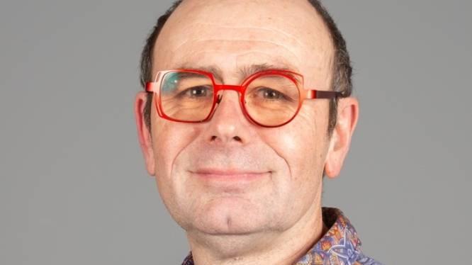 """""""Hij was een groot kampioen in de zeilwagensport, maar vooral in het leven"""": Pascal Demuysere (59) verliest de strijd tegen kanker"""