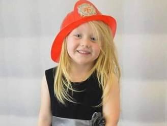 Tiener aangehouden voor moord op zesjarige Alesha op Schots eiland