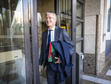 Kamer twijfelt aan geschiktheid voorgedragen interim-bestuurder Haga Lyceum