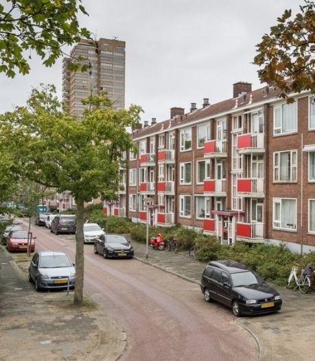 Honderden woningen in Delftse Kuyperwijk staat verbetering te wachten