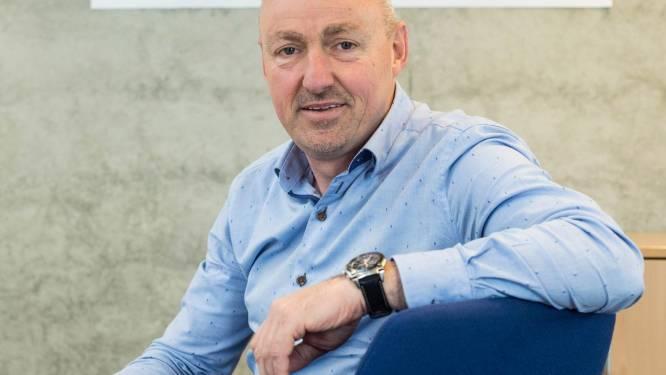 """""""Italiaanse maffia kreeg een serieuze tik, maar is zeker niet verdwenen"""": federale gerechtelijke politie blikt terug in Limburg"""