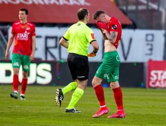 Geen mirakel voor Oostende: Kustboys maken zich op voor play-off 2 na zwakke prestatie tegen Cercle Brugge