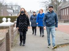Een praatje, een maatje; de Voor Elkaarteams helpen Roosendaal ook tijdens de pandemie
