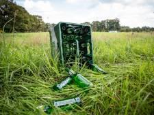 Tukkers zijn stevige drinkers: vijf gemeenten in landelijke 'zuip top-10'