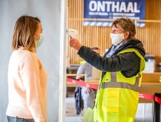 """Coronacijfers in Oostende stijgen met bijna een kwart: """"Extra maatregelen zijn nog niet nodig"""""""