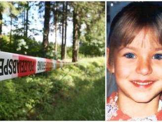 Resten van vermiste Peggy (9) na 15 jaar teruggevonden