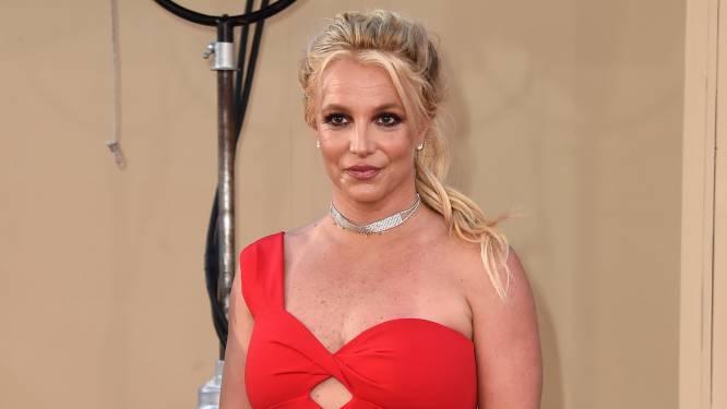 """Britney Spears getuigt vandaag zelf in de rechtbank: """"Ze mag niet eens de kleur van haar eigen kasten kiezen"""""""