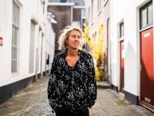Henriette Verhoeven is al 29 jaar mevrouw Jeugdland: 'Het is meer hobby dan werk'