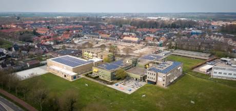 Schoolbestuur blij met keuze voor gezamenlijke locatie in Steenwijk: 'Gaan nu verder met de plannen'