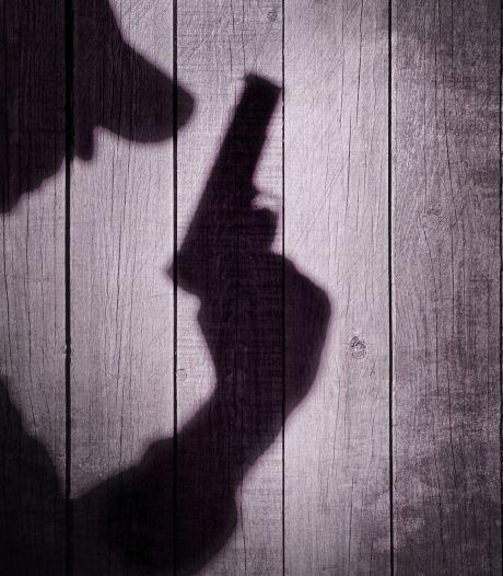 Roosendaalse schietpartijen gingen om 30 kilo hasj, vier jaar cel geëist tegen broers