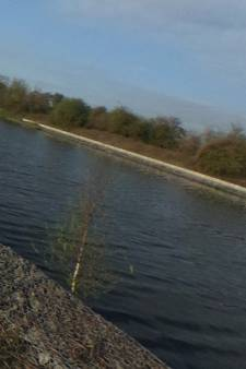 Un homme se noie dans le canal Bruxelles-Charleroi à Clabecq: un accident, pas un suicide