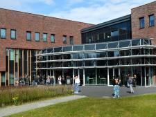 Delftse middelbare scholen bereiden zich voor op nieuwe schooljaar