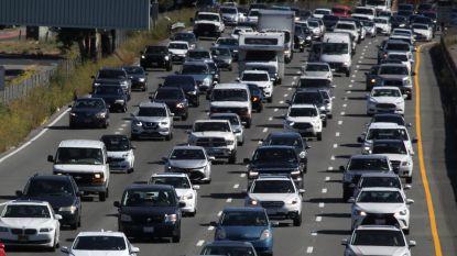 Onderzoek gestaakt naar kartel tussen Ford, Honda, BMW en Volkswagen in VS