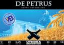 5,6% De Petrus - Uthoka - Berlicum BLB2020
