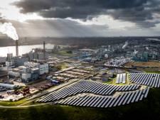 Futuristische fabriek werkt samen met waterschap: Slib wordt omgezet in biologisch plastic