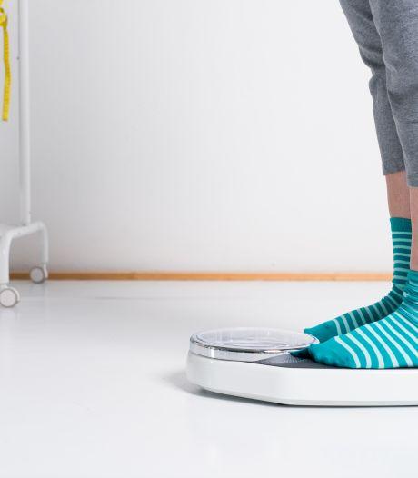 Gemeente zet in op gezondere Oldenzalers: 'Ruim de helft van de volwassenen is te dik'