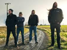 Vier bands zeggen af voor Dynamo Metal Fest in Eindhoven: organisatie boekt vervangers
