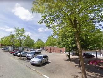 Waterlek blijkt dan toch boosdoener op Bronplein in Landen