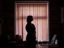 De vergeten epidemie van Rusland: 80.000 besmettingen en 20.000 doden in 2019