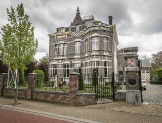 """'Kasteeltje van Lille' is op zoek naar nieuwe eigenaars: """"Het mooie aan dit pand is de combinatie van moderne met oude aspecten"""""""
