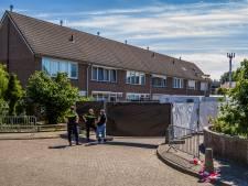 OM wil 5 jaar cel en tbs met dwangverpleging voor Haaksbergse moeder na doden van pasgeboren zoontje Ivo