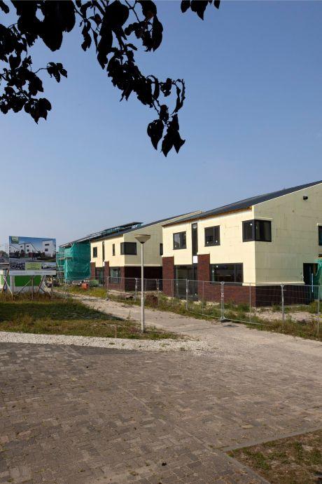 Eigenaren van te slopen nieuwbouwplan Helmond: 'Dit doet pijn, er is alleen een minst slechte oplossing'