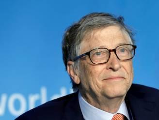 Bill Gates pompt nog eens 15 miljoen in Waalse vaccinspecialist