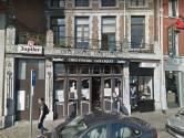 """L'ancien patron de """"Chez Lequet"""" dénonce les propos tenus par Marc De Bruyn"""