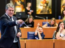 Best wil Van Aert, maar wil Van Aert Best nog?