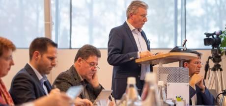 'Veel overlast' door wegwerkzaamheden in Vriezenveen: 'Kan het niet sneller?'