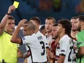 La presse italienne fustige le choix de Felix Brych pour arbitrer Italie-Espagne