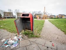 Wat was die knal?! Vuurwerkoverlast neemt toe in Brabant: 'Ik krijg filmpjes van kinderen met cobra's onder hun bed'