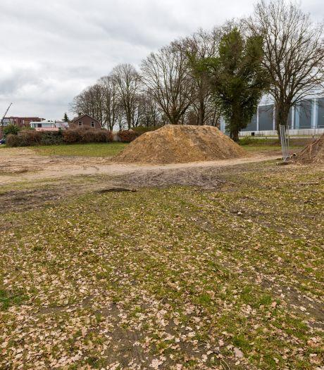 Nog altijd onduidelijkheid over 13 nieuwe woningen in Son en Breugel: 'Alles wat mis kon gaan, is misgegaan'