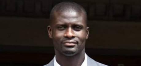 Meurtre de Mbaye Wade: l'auteur des coups inculpé d'assassinat et son complice de meurtre