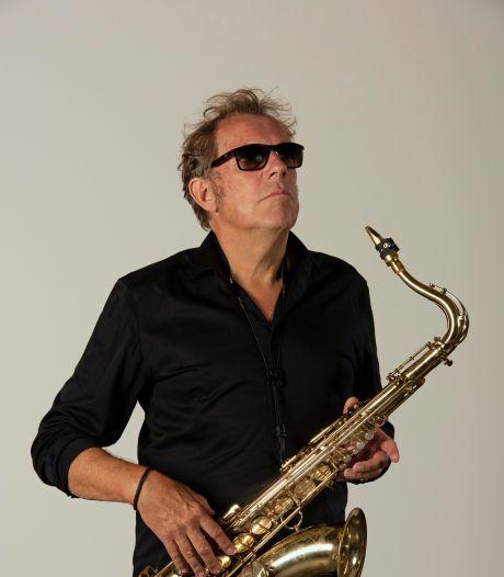 Sound of Europe: 'Wij blijven ver weg van oude stijl jazz'