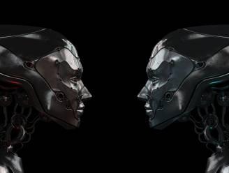 Facebook legt experiment rond artificiële intelligentie stil nadat robots eigen geheime taal ontwikkelen