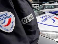 Macabre découverte près de Paris: deux corps dénudés retrouvés dans un lit, la piste d'une jalousie meurtrière explorée