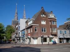 Stukje Eindhovense historie veilig gesteld