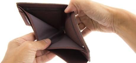 Kinderarmoede Etten-Leur: op deze geldpotten kunnen ouders een beroep doen