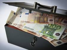 Zo wil Vlaardingen 18,5 miljoen euro tevoorschijn toveren (en dat voel je in de portemonnee)